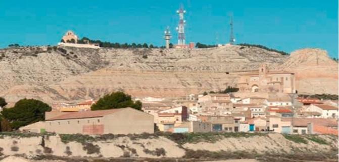 almolda-municipio