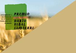 bg-premio