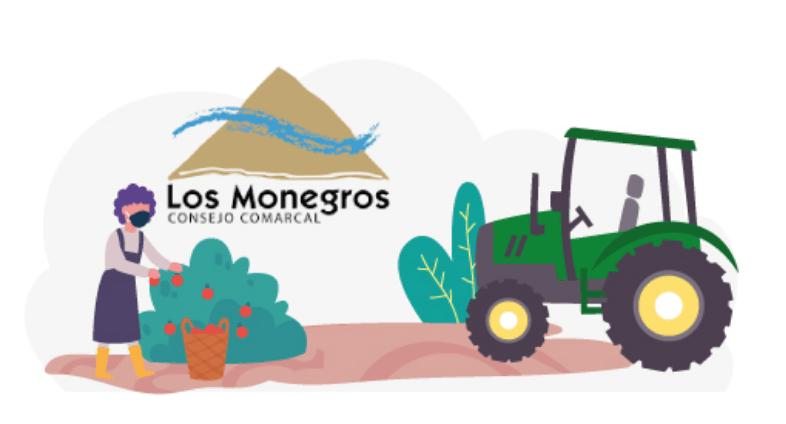 los-monegros-jornadas